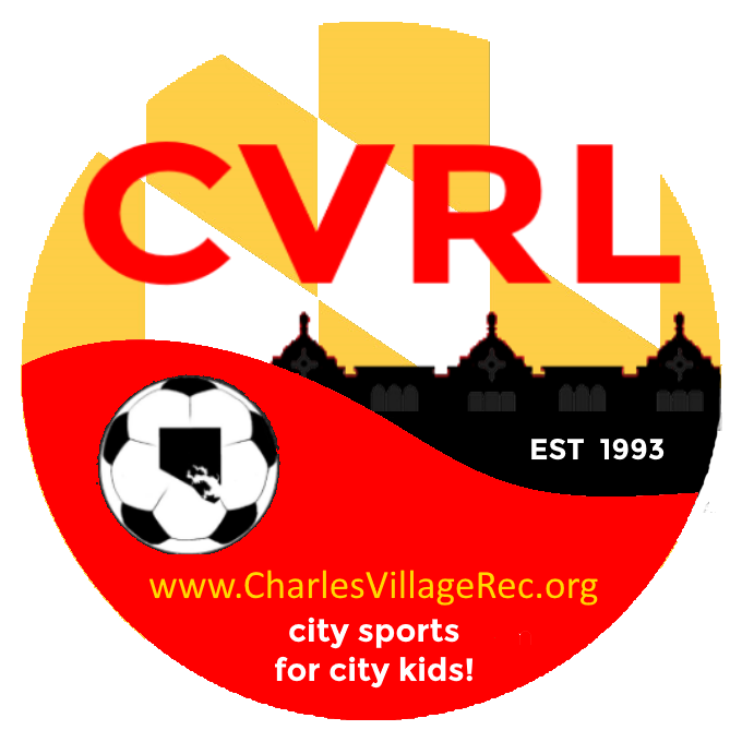 Charles Village Rec League