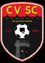 cvscCREST2018trans