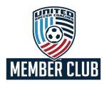 USC Member Club